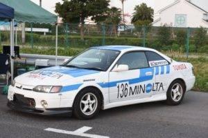 【ほぼ全て】お台場痛車天国2018  Odaiba itasha tengoku, customized anime sticker car fetivalMiscellaneousItasha Sticker 2