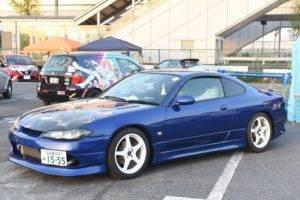 【ほぼ全て】お台場痛車天国2018  Odaiba itasha tengoku, customized anime sticker car fetivalMiscellaneousItasha Sticker 68