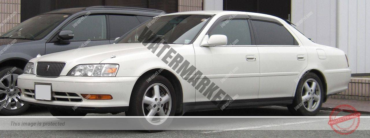 1996-1998 Toyota Cresta.jpg