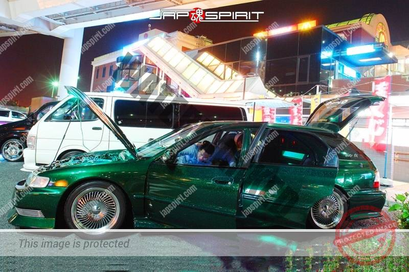 2003 Nissan Altima Car Stereo Radio Wiring Diagram Spain Forum