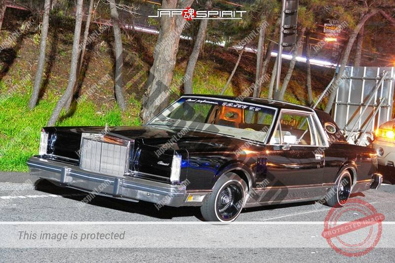 List of Synonyms and Antonyms of the Word: lincoln lowrider