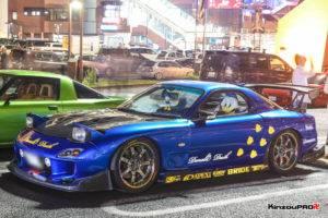 Daikoku PA #7day report 2015/07/07 #DaikokuPA #DaikokuParking #JDM #大黒PA #ロータリー魂 23