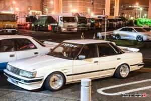Daikoku PA Cool car report 2019/07/01 #DaikokuPA #DaikokuParking #JDM #大黒PA レポート 10