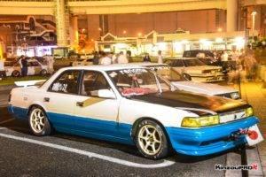 Daikoku PA Cool car report 2019/07/01 #DaikokuPA #DaikokuParking #JDM #大黒PA レポート 11