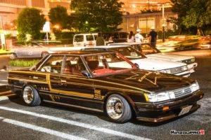 Daikoku PA Cool car report 2019/07/01 #DaikokuPA #DaikokuParking #JDM #大黒PA レポート 12