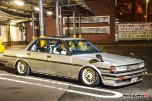 Daikoku PA Cool car report 2019/07/01 #DaikokuPA #DaikokuParking #JDM #大黒PA レポート 13