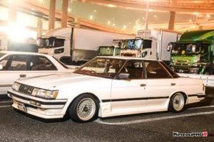 Daikoku PA Cool car report 2019/07/01 #DaikokuPA #DaikokuParking #JDM #大黒PA レポート 14