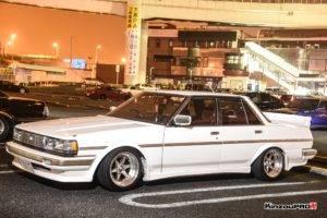 Daikoku PA Cool car report 2019/07/01 #DaikokuPA #DaikokuParking #JDM #大黒PA レポート 17
