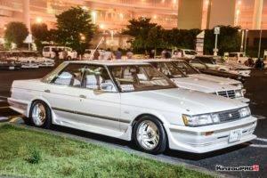 Daikoku PA Cool car report 2019/07/01 #DaikokuPA #DaikokuParking #JDM #大黒PA レポート 18