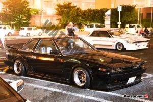 Daikoku PA Cool car report 2019/07/01 #DaikokuPA #DaikokuParking #JDM #大黒PA レポート 19