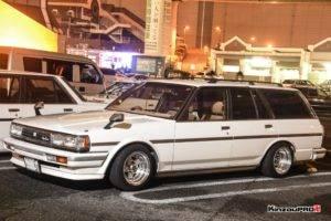 Daikoku PA Cool car report 2019/07/01 #DaikokuPA #DaikokuParking #JDM #大黒PA レポート 22