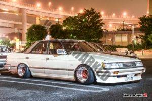 Daikoku PA Cool car report 2019/07/01 #DaikokuPA #DaikokuParking #JDM #大黒PA レポート 26