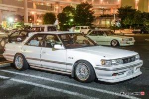 Daikoku PA Cool car report 2019/07/01 #DaikokuPA #DaikokuParking #JDM #大黒PA レポート 27