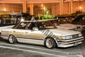 Daikoku PA Cool car report 2019/07/01 #DaikokuPA #DaikokuParking #JDM #大黒PA レポート 2