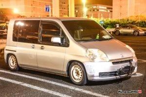Daikoku PA Cool car report 2019/07/01 #DaikokuPA #DaikokuParking #JDM #大黒PA レポート 29