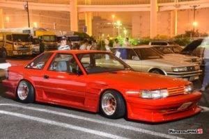 Daikoku PA Cool car report 2019/07/01 #DaikokuPA #DaikokuParking #JDM #大黒PA レポート