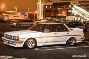 Daikoku PA Cool car report 2019/07/01 #DaikokuPA #DaikokuParking #JDM #大黒PA レポート 32