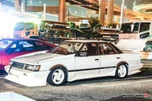 Daikoku PA Cool car report 2019/07/01 #DaikokuPA #DaikokuParking #JDM #大黒PA レポート 33