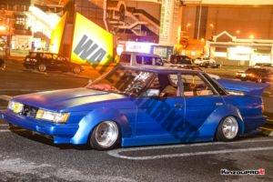 Daikoku PA Cool car report 2019/07/01 #DaikokuPA #DaikokuParking #JDM #大黒PA レポート 35