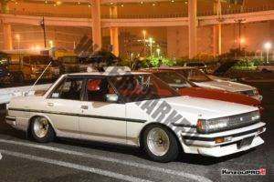 Daikoku PA Cool car report 2019/07/01 #DaikokuPA #DaikokuParking #JDM #大黒PA レポート 7