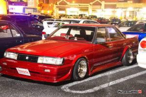 Daikoku PA Cool car report 2019/07/26 #DaikokuPA #DaikokuParking #JDM #大黒PA レポート 14