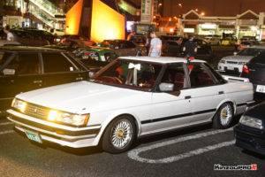 Daikoku PA Cool car report 2019/07/26 #DaikokuPA #DaikokuParking #JDM #大黒PA レポート 15