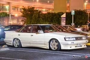 Daikoku PA Cool car report 2019/07/26 #DaikokuPA #DaikokuParking #JDM #大黒PA レポート 16