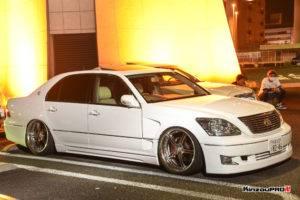Daikoku PA Cool car report 2019/07/26 #DaikokuPA #DaikokuParking #JDM #大黒PA レポート 1
