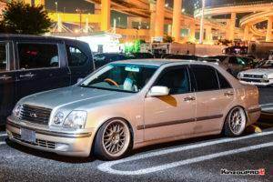 Daikoku PA Cool car report 2019/07/26 #DaikokuPA #DaikokuParking #JDM #大黒PA レポート 2