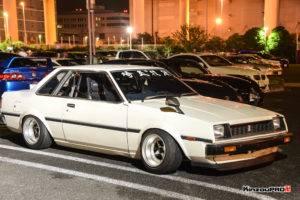 Daikoku PA Cool car report 2019/07/26 #DaikokuPA #DaikokuParking #JDM #大黒PA レポート