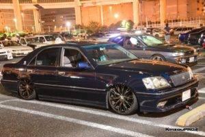 Daikoku PA Cool car report 2019/08/16 #DaikokuPA #DaikokuParking #JDM #大黒PA レポート 19