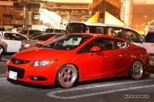 Daikoku PA Cool car report 2019/08/16 #DaikokuPA #DaikokuParking #JDM #大黒PA レポート 25