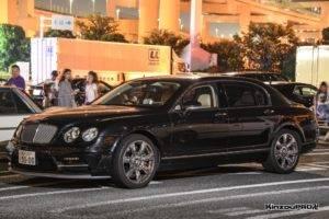 Daikoku PA Cool car report 2019/08/16 #DaikokuPA #DaikokuParking #JDM #大黒PA レポート 3