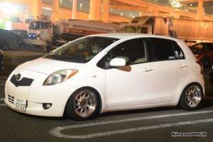 Daikoku PA Cool car report 2019/08/16 #DaikokuPA #DaikokuParking #JDM #大黒PA レポート 6