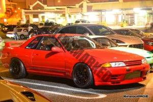 Daikoku PA Cool car report 2019/08/23 #DaikokuPA #DaikokuParking #JDM #大黒PA レポート 2