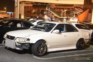 Daikoku PA Cool car report 2019/10/04 #DaikokuPA #DaikokuParking #JDM #大黒PA レポート 10