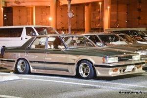Daikoku PA Cool car report 2019/10/04 #DaikokuPA #DaikokuParking #JDM #大黒PA レポート
