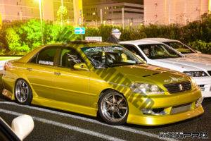 Daikoku PA cool car report 2019/10/25 大黒PAレポート #DaikokuPA #JDM Read More »Miscellaneous 10