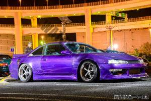 Daikoku PA cool car report 2019/10/25 大黒PAレポート #DaikokuPA #JDM Read More »Miscellaneous 11