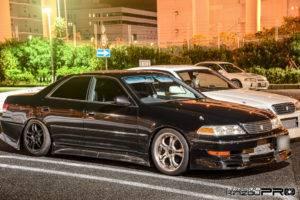 Daikoku PA cool car report 2019/10/25 大黒PAレポート #DaikokuPA #JDM Read More »Miscellaneous 1