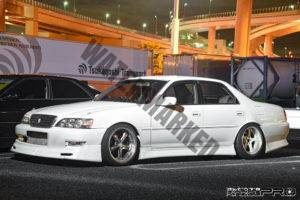 Daikoku PA cool car report 2019/10/25 大黒PAレポート #DaikokuPA #JDM Read More »Miscellaneous 2
