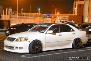 Daikoku PA cool car report 2019/10/25 大黒PAレポート #DaikokuPA #JDM Read More »Miscellaneous