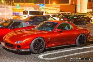 Daikoku PA cool car report 2019/10/25 大黒PAレポート #DaikokuPA #JDM Read More »Miscellaneous 3