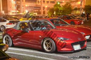 Daikoku PA cool car report 2019/10/25 大黒PAレポート #DaikokuPA #JDM Read More »Miscellaneous 4