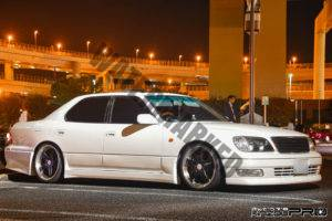 Daikoku PA cool car report 2019/10/25 大黒PAレポート #DaikokuPA #JDM Read More »Miscellaneous 5