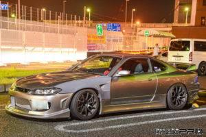 Daikoku PA cool car report 2019/10/25 大黒PAレポート #DaikokuPA #JDM Read More »Miscellaneous 6