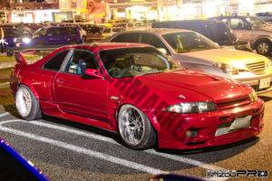 Daikoku PA cool car report 2019/10/25 大黒PAレポート #DaikokuPA #JDM Read More »Miscellaneous 7