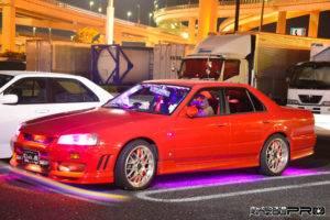 Daikoku PA cool car report 2019/10/25 大黒PAレポート #DaikokuPA #JDM Read More »Miscellaneous 8