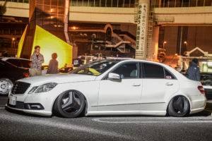 Daikoku PA cool car report 2019/11/08 大黒PAレポート #DaikokuPA #JDMMiscellaneous 39