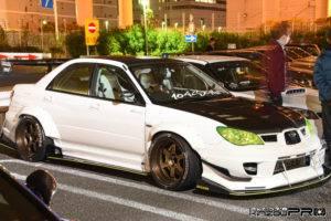 Daikoku PA cool car report 2019/12/13 大黒PAレポート #DaikokuPA #JDMMiscellaneous 10